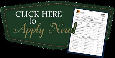 Sunset Ridge Rental Application