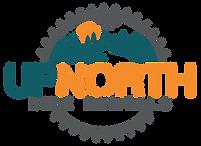 UpNorth_BikeRntl_Logo_FNL.png
