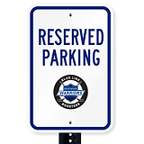 reserved-parking-sign-k-1903_pl.png