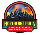 Northern-Lights-logo-image.jpg