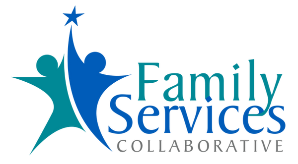 Family_Services_Collab_logo.png