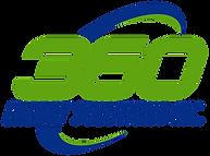 360_EnergySolutions_Logo.png