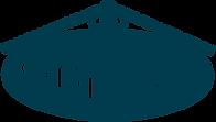 GBI Homes Twin Cities
