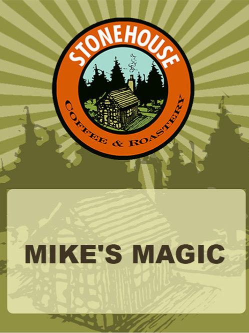 Mike's Magic