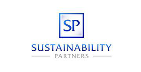 Sustainability_Partners.png