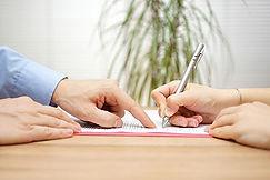Proposal Presentation Pic.jpg