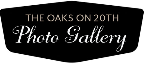 Oaks20_PhotoGallery.png