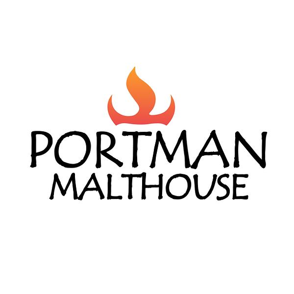 Malthouse Logo Nov 2020-02.png
