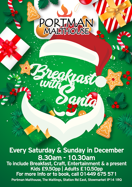 brekkie with santa-01.png