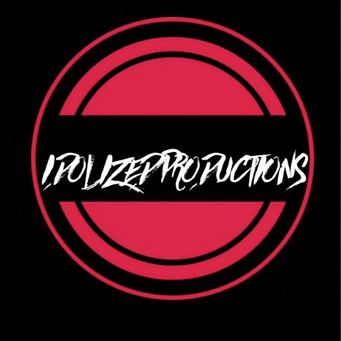 MAJOR LABLE DISTRIBUTION IDOLIZED PRODUCTIONS/ SONY ORCHARD