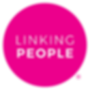 Linking People Trademark Logo 11.png