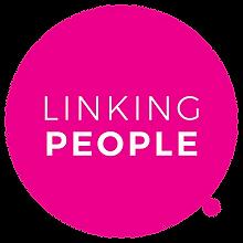 Linking People Trademark Logo 11.png