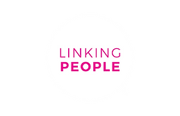 LINKING PEOPLE logo_white.png