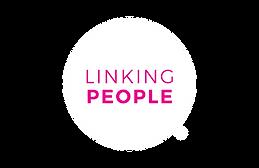 LINKING PEOPLE logo_white.png