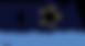 ETOA Member 2019 Logo-01.png