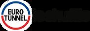 ETLS logo (1).png