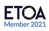 ETOA_Member2021.png