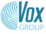 Vox Logo New L.jpg