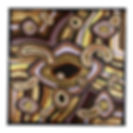 Dark_Minerals_II_8.jpg