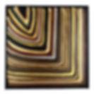 Dark_Minerals_II_5.jpg