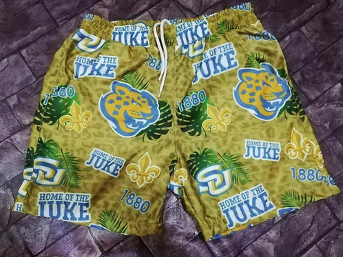 Home of the Juke Shorts - PRE ORDER