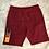 Thumbnail: Melanin Zaddy Shorts - Men