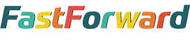 ffw-logo5.png