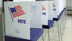 American Elections: Voters and Electorates