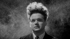 Eraserhead Movie Review