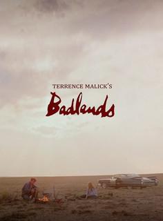 Badlands Review