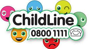 Childline.jfif