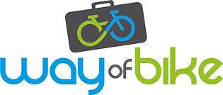 Way of Bike - השכרת מזוודות אופניים