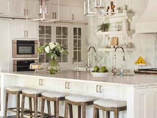 The Best Custom Home Builders in Boston, Massachusetts