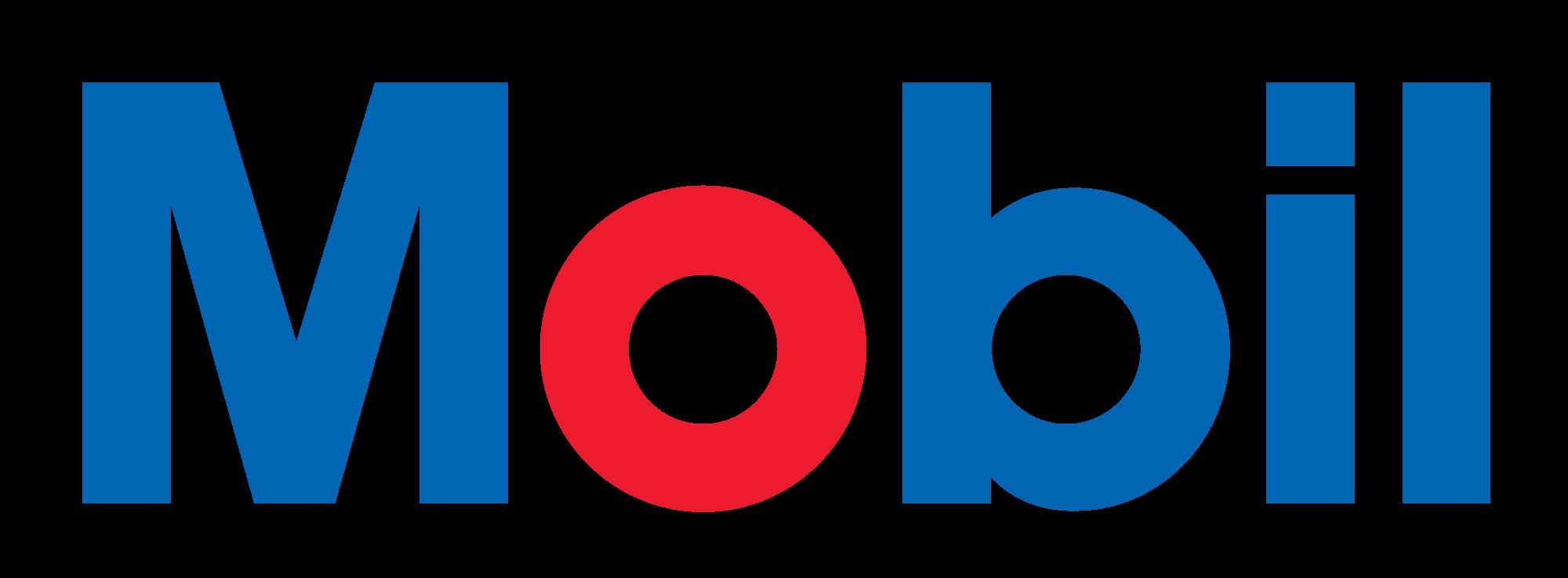 exxonmobil-logo-png-open-2000.png