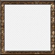 png-transparent-frames-square-graphy-squ
