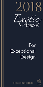 Exotic Award.png