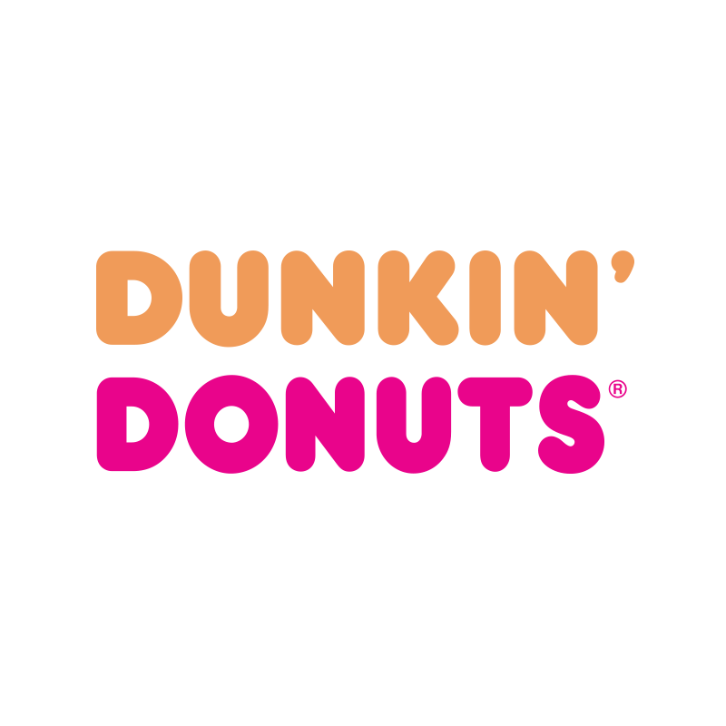 dunkin-donut-png-7.png