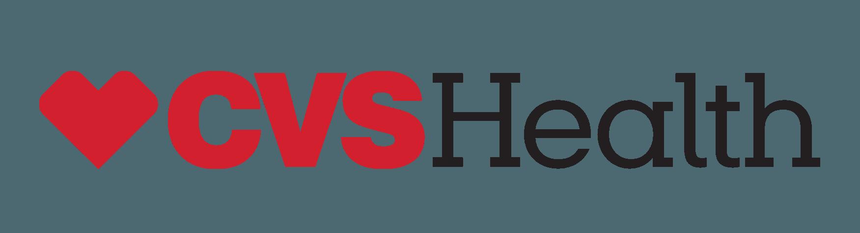 CVS Health and DeJesus Driveways