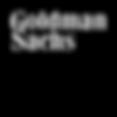 Goldman Sachs logo DeJesus Industries