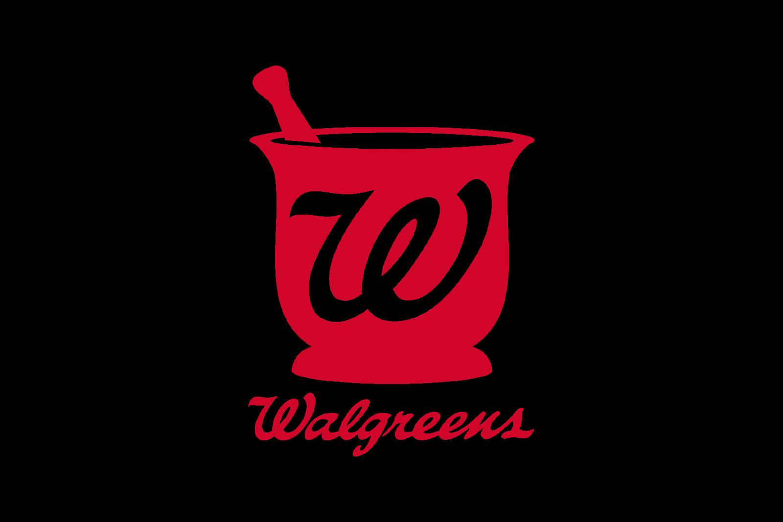 Logo Walgreens.png
