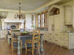 Greater Boston Kitchen Remodels