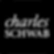 Charles Schwab logo DeJesus Industries