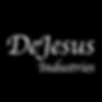 DeJesus Industries Official Logo 2017