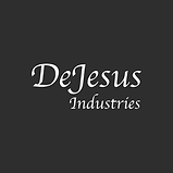 DeJesus Industries official logo 2018