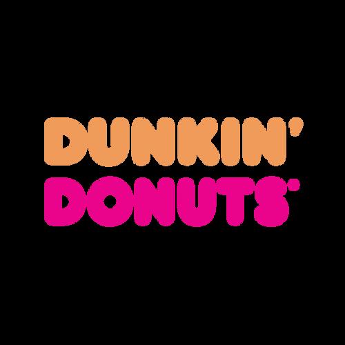 DeJesus Driveways Dunkin Donuts