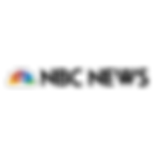 DeJesus Driveways NBC News