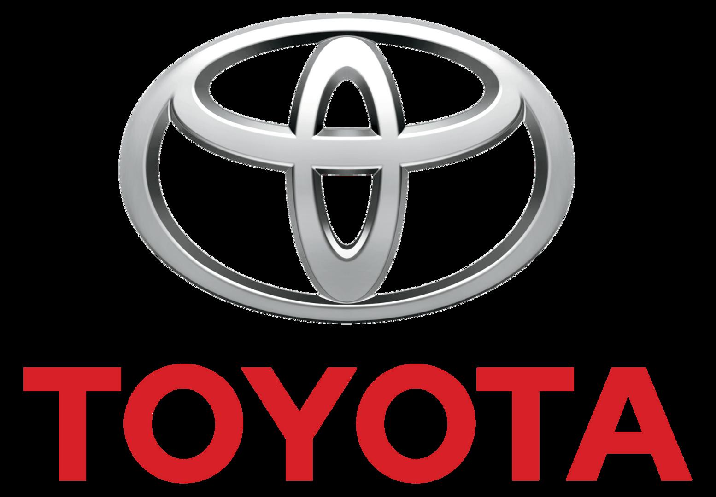 Toyota DeJesus Paving