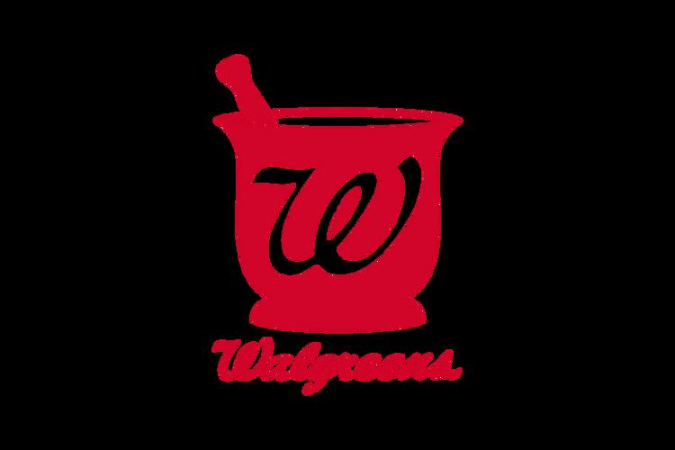Walgreens and DeJesus Driveways