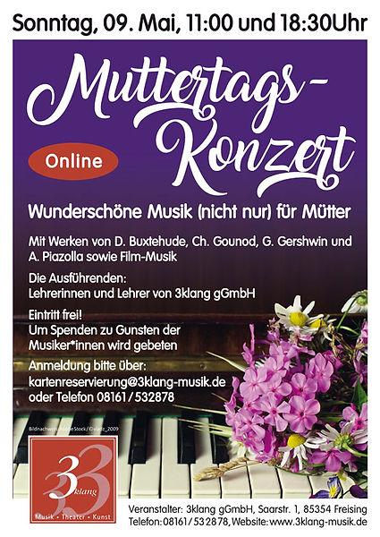 20210509_Muttertags-Konzert_FS_600px.jpg