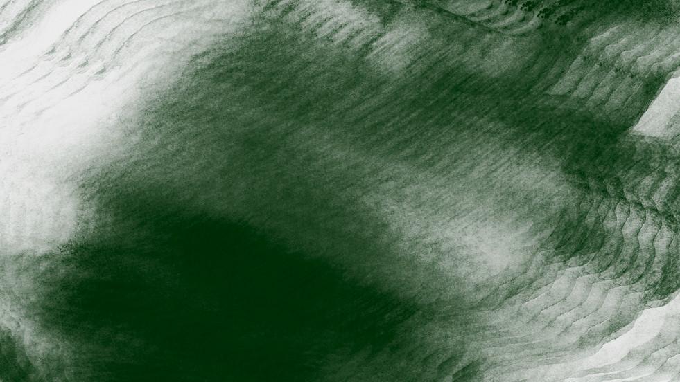 Green Tuch